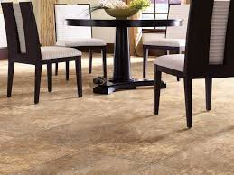 Groutable Vinyl Floor Tiles by Groutable Vinyl Tile And Planks Flooring Shaw Floors