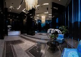 siglo suites the residences by versace manila
