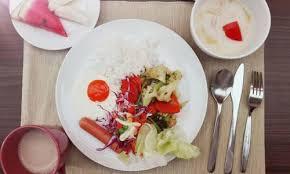 meuble sous 騅ier cuisine 騅ier cuisine pas cher 100 images top 20 des locations de