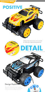 Electric Toy Trucks For Sale - Best Secret Wiring Diagram • Rc Adventures Scania R560 Wrecker Tow Truck Towing Practice 10 Best Rock Crawlers 2018 Review And Guide The Elite Drone Redcat Rampage Mt V3 15 Gas Monster Cars For Sale Cheap Rc Cstruction Equipment For Sale Find Trucks That Eat Competion 2019 Buyers Helifar Hb Nb2805 1 16 Military Truck In Just 4999 Gearbest Us Wltoys A979b 24g 118 Scale 4wd 70kmh High Speed Electric Rtr Traxxas Bigfoot No Truck Buy Now Pay Later 0 Down Fancing 158 4ch Cars Collection Off Road Buggy Suv Toy Machines On 4x4 4x4 Powered Mud Resource Trophy Short Course Stadium Bashing Or Racing