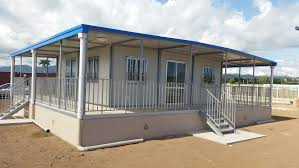 100 Container Houses China China Prefabricated Expandable Container Home House Living