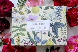 April Birchbox Unboxing And Review (Spoilers) – Miss ... What Is A Coupon Bond Paper 4th Of July Used Car Deals Free Rifle Paper Gift At Loccitane No Purchase Necessary Notebook Jungle Pocket Rifle Paper Co The Plain Usa United States Jpm010 Gift Present Which There No Jungle Pocket Note Brand Free Co Set 20 Value With Any Agent Fee 1kg Shipping Under 10 Off Distribution It Rifle File Rosa Six Pieces Group Set Until 15 2359 File Designers Mommy Mailbox Review Coupon Code August 2017 Muchas Gracias Card Quirky Crate April Birchbox Unboxing And Spoilers Miss Kay Cake Beauty First Impression July Sale Off Sitewide