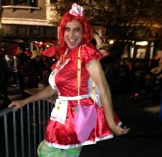 Crossdressed For Halloween by Halloween Arrests In The 1960s Sparked St Louis U0027 Lgbt Movement
