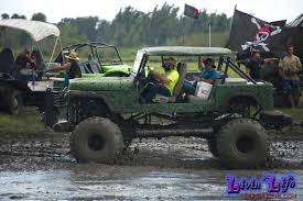 100 Truck Gone Wild S Summer Sling At Plantbamboo 2018