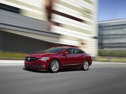 This Week In Car Buying: Buick Adds LaCrosse Model | Kelley Blue Book Kelley Blue Book Value Used Cars And Trucks Beautiful Kbb Award Pickup Truck Best Buy Of 2018 Kbb Vs Nada Whats My Car Worth Autogravity Buying Guide Nada 23 Elegant Car Calculator Ingridblogmode Trade In Lovely Hot News Of 75 This Week In Big Truck Discounts Strosnider Chevrolet Is A Hopewell Dealer New For Dodge 83 Suvs Stock 1 Cochran Nissan Monroeville 24