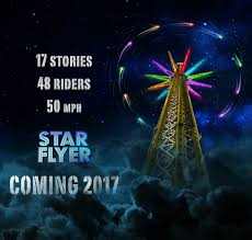 Lake Compounce Halloween 2015 by New For 2017 Roller Coasters Theme Parks U0026 Attractions Forum