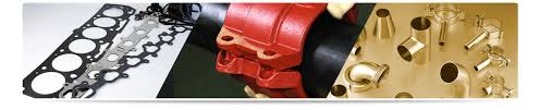 dresser coupling sleeve coupling slip joint coupling victaulic