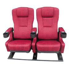 China Rocking Cinema Seat VIP Seating Imax Auditorium Theater Chair ... Hotsale Cheap Theater Chairs Cover Fabcauditorium Chair Cinema Living Room Fniture Best Buy Canada Covers Car Seat Washable Slipcovers Cloth Fxible Front Amazoncom Stitch N Art Recliner Pad Headrest Home Seats 41402 Media Seating Leather High Definition Skirt Kids Throne Chair Sfk13 Palliser Paragon 4seat Power Recling Set With 8 Foot Sack Modern Tickets Swivel Rustic Small Rugs Charmant Big Man 2018 Uberset Hindi Myalam Decor Fancy Trdideen For Your