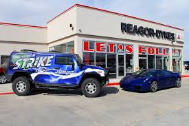 Reagor Dykes Auto Group | Bart Reagor, Ron Roberts & The Hummer Timpte Industries Inc V Gish 286 Sw3d 306 Tex 2009 Truck Wash Abilene Texas Arts Patrons To Be Recognized At Golden Nail Awards Gala News Kfda Newschannel 10 Amarillo Weather Sports Play Heres Activity Roundup For Oct 5 12 Mary Poppins Lions Public Parcipation Procedures Meilis Top Accessory Center Competitors Revenue And Home July Ertainment Calendar Your Complete Guide Concerts Weekend Planner Amilloarea Fun Aug 30 Sept 201314 Symphony Program By Issuu Clarendon College