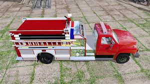 Ford F-700 Fire Truck For Farming Simulator 2017 Pierce Ford Fire Truck At Auction Youtube 1931 Model A F201 Kissimmee 2016 1977 Pumper 7316 1640 Spmfaaorg The Raptor Makes An Awesome Fire Truck 1987 Tell Me About It Image Result For Ford Trucks Pinterest Champion Ford C Chassis Michigan Supplier Idles 4000 At Plant In Dearborn 1956 Bushwacker Truckparis Ontario Fd File1964 Fseries Sipd Heightsjpg Wikimedia Commons 1996 Central States Tanker Used Details