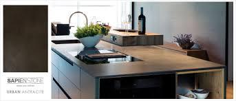 ceramida keramik arbeitsplatte küchenarbeitsplatten