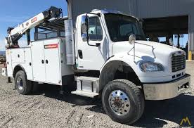 100 Service Truck With Crane For Sale IMT 6025 525ton SOLD Mechanic Material