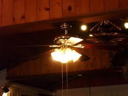 Encon Ceiling Fan Switch by Max U0027s Ceiling Fan Sightings Vintage Ceiling Fans Com Forums