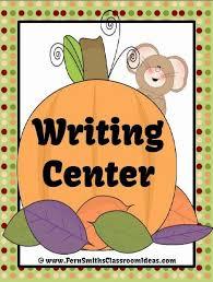 The Biggest Pumpkin Ever By Steven Kroll by The Biggest Pumpkin Ever Writing Center For Common Core Fern