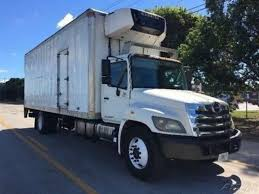 Hino Trucks In Miami, FL For Sale ▷ Used Trucks On Buysellsearch Hino Trucks For Sale 2016 Hino Liesse Bus For Sale Stock No 49044 Japanese Used Cars Truck Parts Suppliers And 700 Concrete Trucks Price 18035 Year Of Manufacture Wwwappvedautocoza2016hino300815withdropsidebodyrear 338 Van Trucks Box For Sale On Japan Diesel Truckstrailer Headhino Buy Kenworth South Florida Attended The 2015 Fngla This Past Weekend Wwwappvedautocoza2016hino300815withdpsidebodyfront In Minnesota Buyllsearch