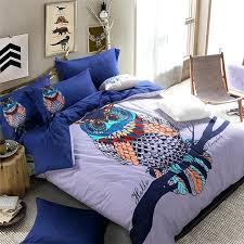 one direction bedroom set – sl0tgamesub
