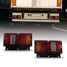 Light Card Led Rear Taillights Car Led Rear Taillights Truck Lights ... Car Led Strip Interior Lights Neon Lamp Motobike Truck Safety Best Choice Products 12v Kids Battery Powered Rc Remote Control Trailer Archives Unibond Lighting Ride On Mp3 Aux Semi Side Marker Manufacturers China Mid America Trucking Show Big Rig Videos Custom Trucks For Democraciaejustica 8pc Bed Light Bar Supply Coca Cola Toy And Sounds Matchbox 2000 Nrfb Chicken Chrome At The Super Rigs Truck Show Youtube Turbosii 40 42in Curved Led 4in Pods Cube Fog On
