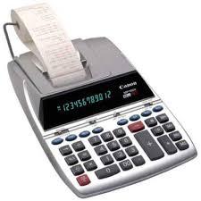 Sams Club Desk Accessories by Calculators U0026 Calculators Accessories Sam U0027s Club