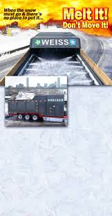 100 Boston Truck Rental Snow Melting Services For Greater Area