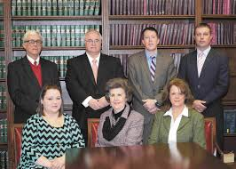 Attorneys | Nashville, NC | The Valentine Law Firm Moritz College Of Law Alumni Class Notes Firm Practice Group Cbre Minnesotas Best Lawyers 2013 By Issuu In New Jersey 2015 Northeast Ohio 2016 Legal Elite Nevadas Top Attorneys And Firms Business Richmond Va United States Our People Hemenway Barnes Illinois Los Angeles