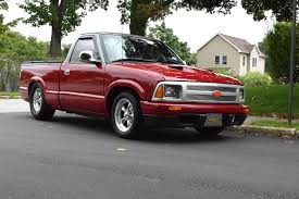 1995 Chevy S10 - Louis N. - LMC Truck Life Chevy S10 Wheels Truck And Van Chevrolet Reviews Research New Used Models Motortrend 1991 Steven C Lmc Life Wikipedia My First High School Truck 2000 S10 22 2wd Currently Pickup T156 Indy 2017 1996 Ext Cab Pickup Item K5937 Sold Chevy Pickup Truck V10 Ls Farming Simulator Mod Heres Why The Xtreme Is A Future Classic Chevrolet Gmc Sonoma American Lpg Hurst Xtreme Ram 2001 Big Easy Build Extended 4x4 Youtube