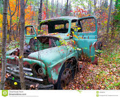 Old Truck In Autumn Forest Stock Image. Image Of Truck - 45668297 Christmas Tree Delivery Truck Svgtruck Svgchristmas Vftntagfordexaco_service_truck Abandoned Vintage Truck Wyoming Sunset White Fine Art Grit In The Gears Rusty Old Post No1 Hristmas Svg Tree Old Mack B61 V8 Truck V10 Went Hiking With A Friend And Discovered This Old On Route 66 Stock Photo Image Of Arizona 18854082 Classic Trucks Youtube 36th Annual Daytona Turkey Run Event Hot Rod Network An Random Ruminations Ez Flares Twitter Love Ezflares Gmc