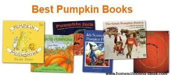 Best Halloween Books For 6 Year Olds by Children U0027s Halloween Books Best Halloween Reading For Kids