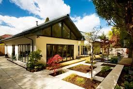 100 Modern Single Storey Houses Home Homebuilding Renovating