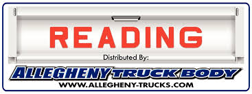 Allegheny Ford Truck Sales Welcomes Reading Truck Body This Reading Truck Group Crane Body Might Look Simple But It Can 2003 Used Ford F450 Xl 4x4 Utility Bodytommy Gate Llr Partners Goldpoint Exit Us Manufacturer Body Truckdomeus Links Redefing Responsive The Website Synapse New 2017 Chevrolet Silverado 3500 Regular Cab Service For Bodies Oem Equipment Ripoff Report Truck Bodies Cporation Complaint Review Nichols Fleet Gallery Monroe