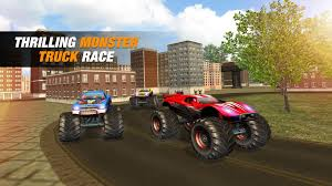 4x4 Monster Truck Racing - Offroad Rally Driver 1.0 APK Download ... Zombie Killer Truck Driving 3d Android Games In Tap Monster Racing Ultimate Free Download Of Version M Rc Offroad Simulator Apk Download Free For Kids Hot Desert Video Mmx Hutch Trucks Nitro On Steam 10 Facts About The Tour Play 4x4 Car Stunt Game Monster Truck Racing Games 28 Images App Shopper 280 Casino Fun Nights Canada 2018