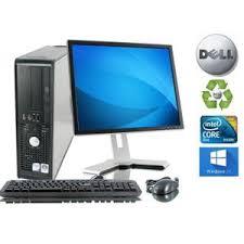 ordinateur de bureau en solde ordinateur de bureau occasion achat vente pas cher soldes dès
