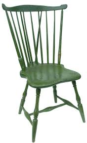 194 Best Never Met A Chair I Didn't Like! Images On Pinterest ... 307 Best Windsor Chairs Images On Pinterest Windsor Og Studio Colt Low Back Counter Stool Contemporary Ding Shawn Murphy Wood Cnections Llc Custom Woodworking And 18th C Continuous Arm Bow Armchair At 1stdibs Lets Look At The Chair Elements Of Style Blog High Rejuvenation Chairs Great 19thc Fruitwood High Back Armchair In Sold Archive Hand Crafted Comb Rocking By Luke A Barnett Childrens Writing Rockers Products South Fork Windsors