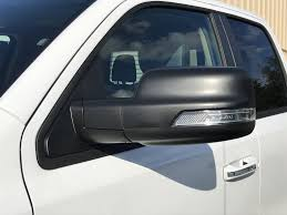 19-20 Ram Truck Power Folding Mirrors Package – Infotainment.com Trucklite Side View Mirror Trucklitesignalstat 55 X 85 In Chrome Rectangular Abs Plastic 2014 Volvo Vnl Hood For Sale Spencer Ia 24573174 Custom Towing Aftermarket Truck Accsories Buy Cheap Cell Phone Mounts Holders Big Save Iphone 7 Car Assemblyelectric Heated Mirrordriver 41683 834 6 Princess Auto Road Travel Reflection In Of Stocksy United Field Of Fixed Mod Ats American Mirrors Thking Driver Tailgate Topics Tips Autoandartcom 1215 Toyota Tacoma Pickup New Pair Set Power Blurred And Focused Perspective From