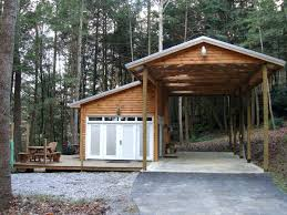 Rv Storage Building Plans Amazing Sheds About Remodel Lifetime 8 X Garden Shed With