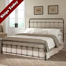 Bedroom Rs1 2 1 1 Weathered Bedroom Furniture Buy Whiskey Oak