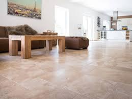travertin oder marmor stonenaturelle informiert