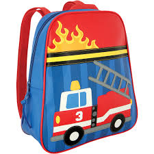 Stephen Joseph Little Boys Go Bag Firetruck One Size Storage Kids ... Evocbicyclebpacks And Bags Chicago Online We Stock An Evoc Fr Enduro Blackline 16l Evoc Street 20l Bpack City Travel Cheap Personalized Child Bpack Find How To Draw A Fire Truck School Bus Vehicle Pating With 3d Famous Cartoon Children Bkpac End 12019 1215 Pm Dickie Toys Sos Truck Big W Shrunken Sweater 6 Steps Pictures Childrens And Lunch Bag Transport Fenix Tlouse Handball Firetruck Kkb Clothing Company Kids Blue Train Air Planes Tractor Red Jdg Jacob Canar Duck Design Photop Photo Redevoc Meaning