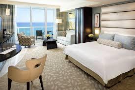Hotel Suites In Miami