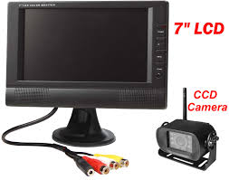 Wireless Car Backup Camera Color Monitor RV Truck Trailer Rear View ... Finally A Totally Wireless Portable Backup Camera System Garagespot Accfly Rc 12v24v Rear View And Monitor Kit Echomaster Color Black Back Up Installation Chevrolet Silverado Youtube Car Backup Camera Color Monitor Rv Truck Trailer 2018 Vehicle 2 X 18 Led Parking Reverse Hain 7 Inch Bus Big Inch Car Hd Wireless Waterproof Tft Lcd Amazoncom Yuwei Ywcm065tx With Night Heavy Duty Sysmwaterproof Yada Bt54860 Digital Review Guide