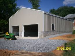 Martinkeeis.me] 100+ Metal Building Home Designs Images ... Design My Own Garage Inspiration Exterior Modern Steel Pole Barn Best 25 Metal Building Homes Ideas On Pinterest Home Webbkyrkancom General Houses Luxury 100 X40 House Plans Square 4060 Kit Diy With Plan Designs 335 Gorgeous Floor Blueprints Outback Within