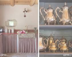 rideaux de cuisine originaux rideaux originaux affordable rideaux cuisine originaux