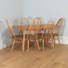 Ercol Dining Suite - English Quaker Table & Chairs - Yola ... Ding Room Fniture Cluding A Table Four Chairs By Article With Tag Oval Ding Tables For 8 Soluswatches Ercol Table And Chairs Elm 6 Kitchen Room Interior Design Vector Stock Rosewood Set Extendable Whats It Worth Find The Value Of Your Inherited Fniture Wikipedia Danish Teak Wood Chairs Circa 1960 Set How To Identify Genuine Saarinen Table Scandart Vintage Mid Century S Golden Elm Extending 4
