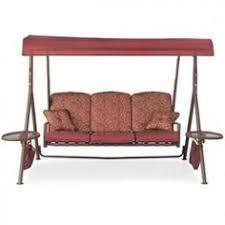 Hampton Bay Sanopelo Patio Furniture Replacement Cushions by Hampton Bay Sanopelo Outdoor Patio Furniture Replacement Cushions
