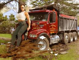 100 Truck Stop Inc By Singhsaab On DeviantArt