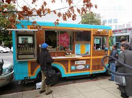 CAFE LA LA: Food Trucks Off The MALL In DC Lunch In Farragut Square Emily Carter Mitchell Nature Graduate Gourmet Dc Empanadas Food Truck Korean Bbq Taco Box Kbbqbox Washington Trucks Law Firms Step To Defend Arlington Cluck Roaming Hunger Dog Friendly Cheap And Easy Irresistible Pets The District Eats Today Dcs Scene Wandering Dine Drink Heaven On The National Mall September New Rules Begin Monday Complex 2015 20 Dishes Under 10 Mapped