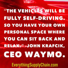 Quotes And Training About Self-Driving Cars - Supply Chain Today Removals Lorry Stock Photos Images Alamy Man Loses Job And Catches Wife Cheating On The Same Day Then This Out Of Road Driverless Vehicles Are Replacing The Trucker Selfdriving Trucks Are Now Running Between Texas And California Wired China Is Getting Its First Big American Pickup Truck F150 Raptor Four Things Tesla Needs To Reveal When It Launches Semi Truck Oversize Trucking Permits Trucking For Heavy Haul Or Oversize Without Tshirt 4 Otr Pete Peterbilt 379 387 359 Ford Poems 20 Reasons Why Diesel Worst Horse Nation Teslas Electric Elon Musk Unveils His New Freight How Went From A Great Terrible One Money