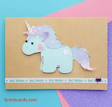 Th Birthday Cards For Boyfriend