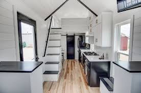 100 Modern House Designs Inside Tiny House Plans Traditional Tiny