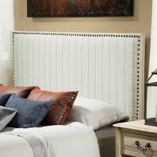 Wayfair Cal King Headboard by Bedroom Stylish California King Headboard To Complete Your With