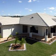 Monier Roof Tiles Sydney by Monier Roofing Gutter Installation Protection U0026 Repair Sydney Nsw